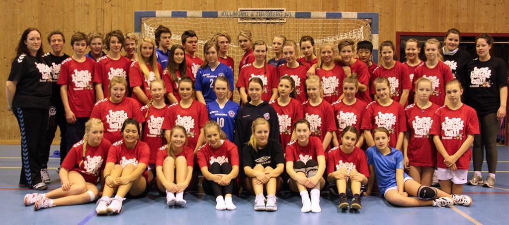 2011-02-25 008 goy med handball